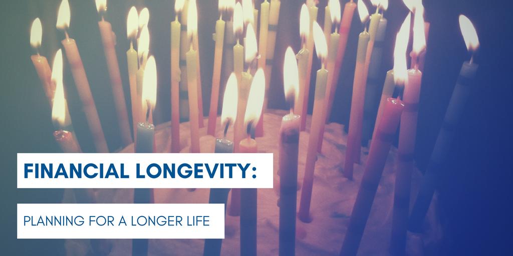 AOTM-March Longevity